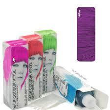 Цветные <b>краски для волос</b> | красная губная помада, пудра ...
