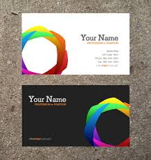 card microsoft office word business card template image of microsoft office word business card template medium size