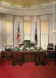 the bill clinton oval office rug