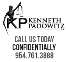 Fort Lauderdale Criminal Defense Attorney | Personal Injury | DUI