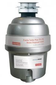 <b>Измельчитель</b> Turbo Plus, мощность 550 Вт, 220*381 мм, вес 5,3 ...