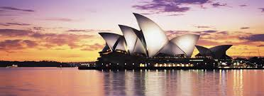 Sydney Theatre Company   Drama TheatreThe Drama Theatre is located on the western side of Sydney Opera House and seats