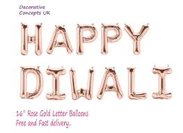 Celebrations & Occasions Birthday <b>Gold</b> Silver Letters Foil 16 ...
