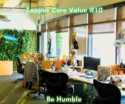 Why Did Zappos Ditch Its Job Postings  and is the Strategy Working     The Balance