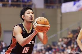 2018년01월29일 Osaka <b>basketball</b> A <b>new professional basketball</b> ...