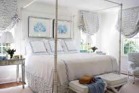 bedroom decorating ideas for every style official blog for dofaso blue vintage style bedroom