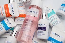 Отзывы на линию ухода Skin Solution, Mavala | Beauty Insider