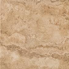<b>Italon NL</b>-<b>Stone Nut</b> Antique Nat 60x60 - Керамическая <b>плитка</b>