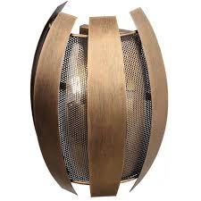 Настенный светильник <b>rivoli diverto</b> 4035-202 б0044557 купить в ...