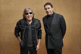 <b>Jools Holland</b> and <b>José Feliciano</b>, Royal Albert Hall review - giving ...