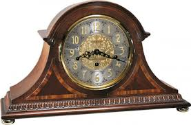 <b>Настольные часы Howard Miller</b> 613-559 — купить в интернет ...