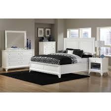 leons furniture bedroom sets http wwwleonsca: whitley bedroom collection leons  whitley bedroom collection leons