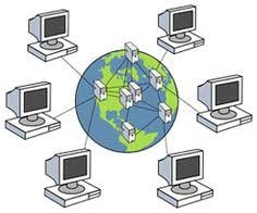 wide area network on pinteresta wide area network  wan  is a network that covers a large geographic area