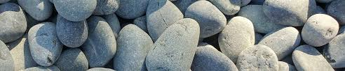 <b>Natural Landscape Stones</b> for Garden Borders, Paths, Stepping ...