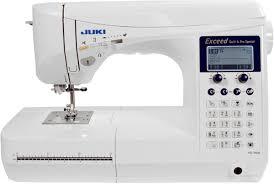 <b>Швейная машина Juki HZL F600</b>, белый — купить в интернет ...