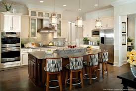 decoration kitchen pendant lighting cylinder styles chrome stainless steel chains chandeliers fixtures design ideas kitchen cabinets awesome kitchens lighting