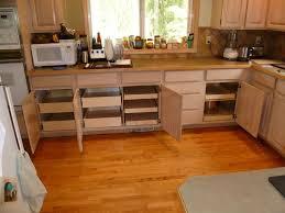 photos kitchen cabinet organization: epic kitchen cabinet organization ideas  in home decorating ideas with kitchen cabinet organization ideas