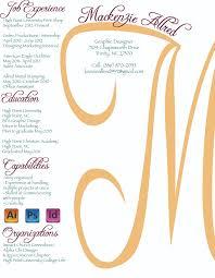 resume designs       free premium professional resume cv design       best designer
