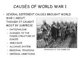 world war  causes essay conclusion   riordan manufacturing essayworld war essay questions