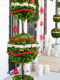 most seen ideas in the present the christmas spirits by decorating christmas design for outdoor bedroommagnificent lush landscaping ideas