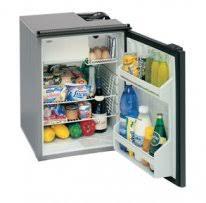 <b>автомобильный холодильник Indel B Cruise</b> 85-Подбор ...