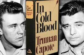 Truman Capote     s greatest lie   Salon com Salon