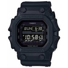 Характеристики модели Наручные <b>часы CASIO GX</b>-<b>56BB</b>-<b>1</b> на ...