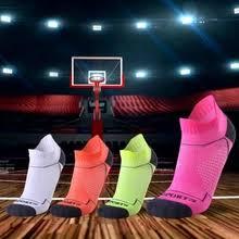 <b>adidas</b> iniki — купите <b>adidas</b> iniki с бесплатной доставкой на ...
