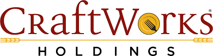 CraftWorks Holdings