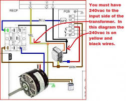 wiring diagram for a kenmore dryer images wiring diagram also ge blower motor wiring diagram psc get image about diagram
