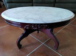 round white marble dining table: affordable faux marble coffee table sold as well cool antique italian styled white appraisal the top
