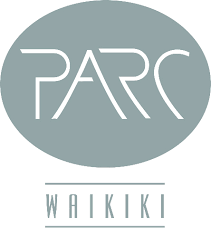 Image result for waikiki parc logo