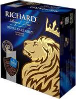 <b>Richard</b> — купить товары бренда <b>Richard</b> в интернет-магазине ...