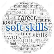 soft skills concept in word tag cloud on white stock photo soft skills concept in word tag cloud on white stock photo 21441347