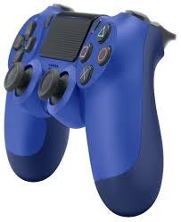 <b>Геймпад Sony DualShock</b> 4 v2 CUH-ZCT2E — купить по выгодной ...