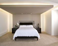 master bedroom feature wall: unique false ceilings for bedrooms appealing contemporary bedroom false ceilings for bedrooms feature wall and possible ceiling idea accent wall carried to