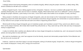 immigration argumentative essaypolice brutality essay argumentative essay word essay on accountability in the marine