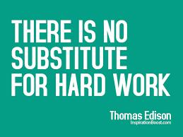 Thomas Edison Famous Quotes. QuotesGram via Relatably.com