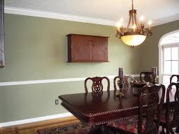 Chair Rail For Dining Room Fresh Dining Rooms With Chair Rails On Home Decor Ideas Dining