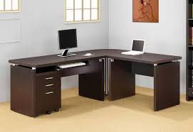 desks for home office digihome buy shape home office