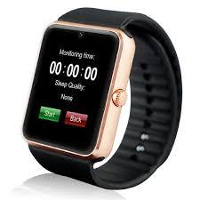Купить <b>Умные часы KingWear</b> GT08 по цене 1 390 руб. в ...
