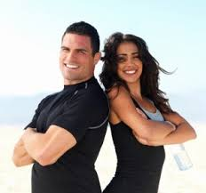 what determines a personal trainer salary certified fitness trainer salary