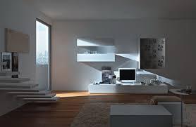 paint ideas living room tv unit designs  contemporary living room interior designs