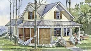 Design bathrooms page southern living house plans craftsmanSearch house plans at familyhomeplans  Craftsman House Plans Southern Living House