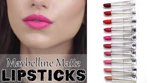 """Résultat de recherche d'images pour """"lipstick mat"""""""