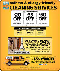 stanley steemer cleaning services shopping ads from toledo blade ads for stanley steemer in dublin oh