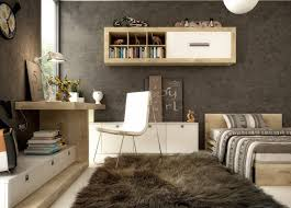 modern creative workspaces home design ideas and design charming wallpaper office 2 modern