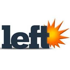 「left」の画像検索結果