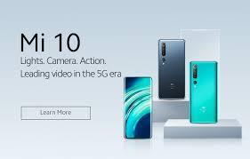 <b>Xiaomi</b> - Philippines