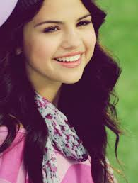 Selena Gomez selly - selly-selena-gomez-19765905-1936-2560